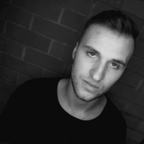 Monti Loose's avatar