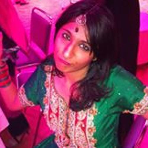 Anam Syed's avatar