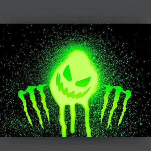 user893045037's avatar