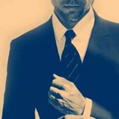 الماحي بشير's avatar