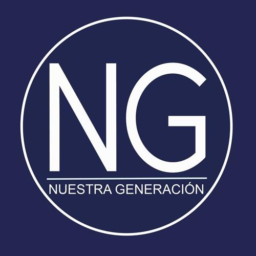 Nuestra Generación's avatar