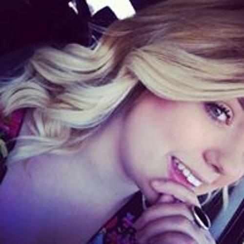 Hailey Larkins's avatar