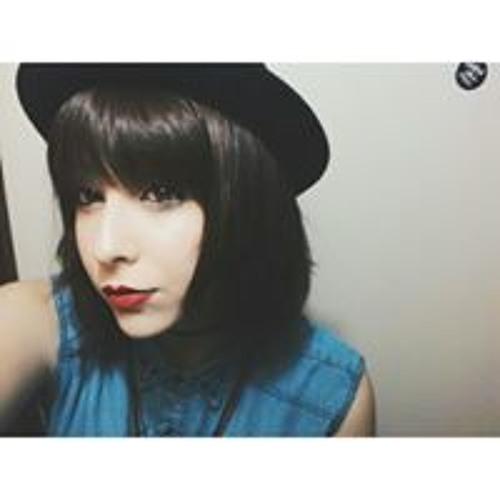 Laura Iksovolsok's avatar