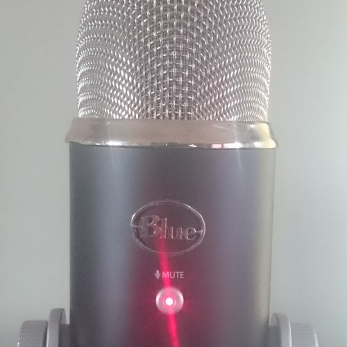 Double E podcast's avatar
