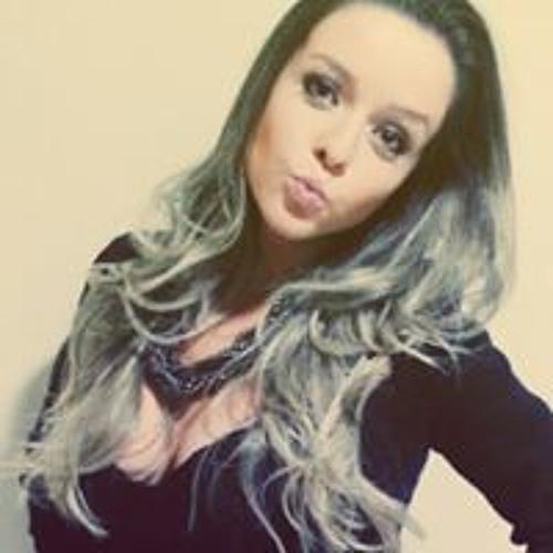 Ana Luisa Fernandes's avatar