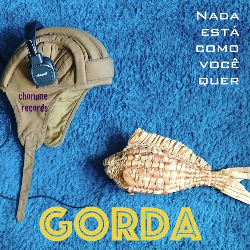 Gorda's avatar