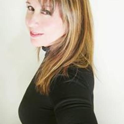 Olga Aguilar's avatar