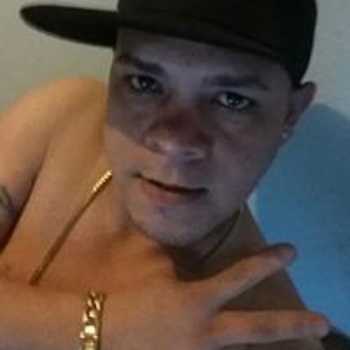 Francisco Aponte's avatar