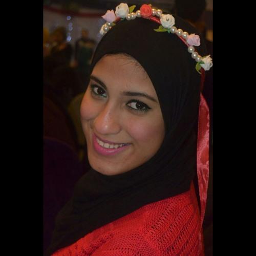 shaimaa hanafy's avatar