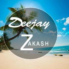Zakash l'Major