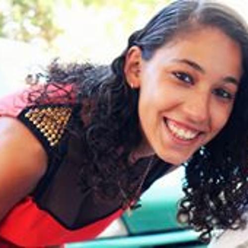 Cláudia Lopes's avatar