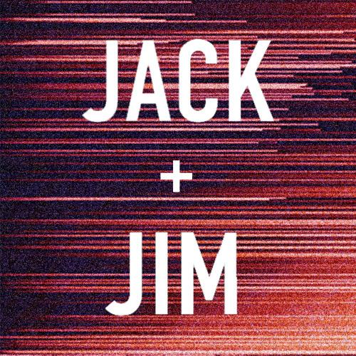 JACK+JIM's avatar