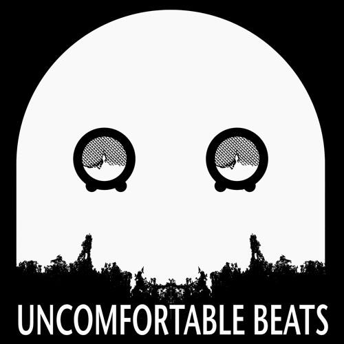 Uncomfortable Beats's avatar