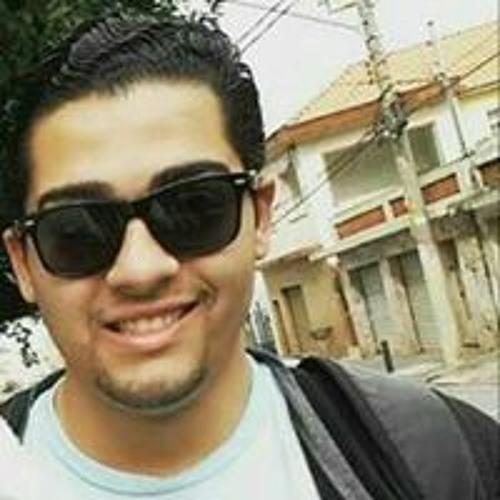Felipe Padilha's avatar