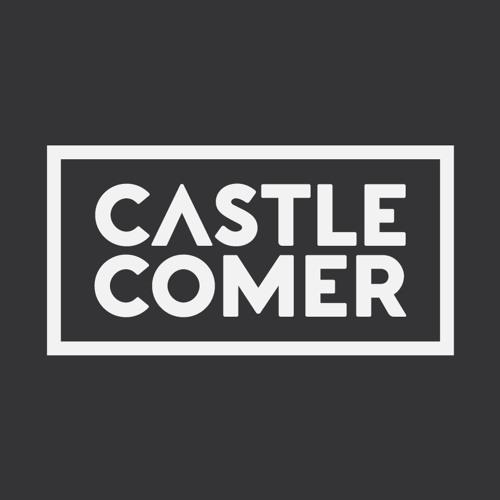Castlecomer's avatar