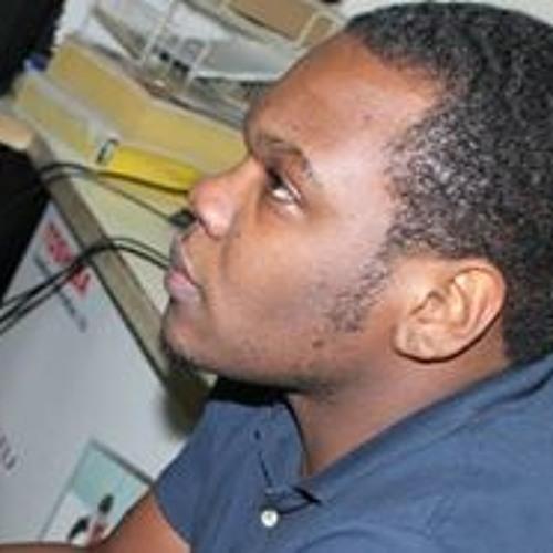 Jayson C. Lawrence's avatar