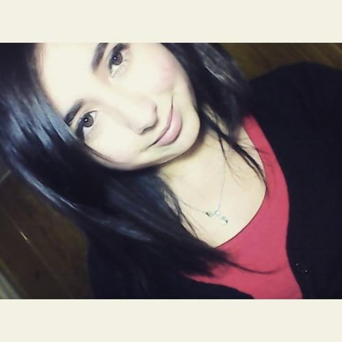 Aylin Sanhueza Toledo's avatar
