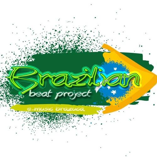 Brazilian Beat Project's avatar