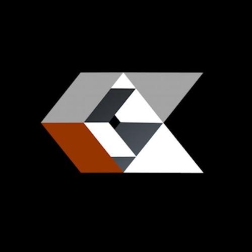 OcuVox's avatar