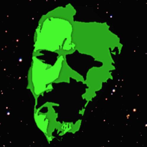Joseph Klein's avatar