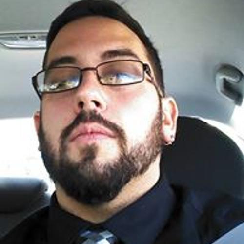 Sam Brown's avatar