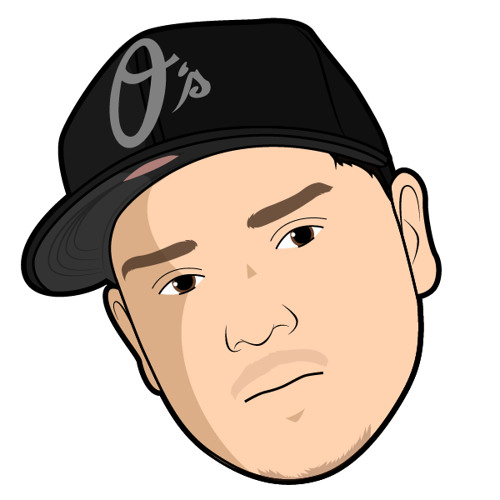 BMORE ORIGINAL's avatar