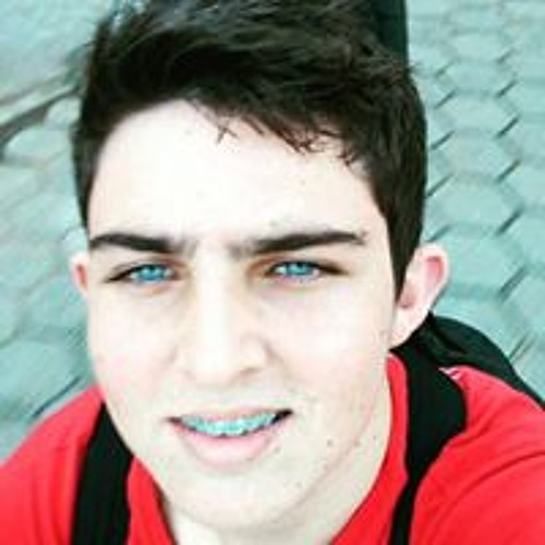 Jhonatan Coura's avatar