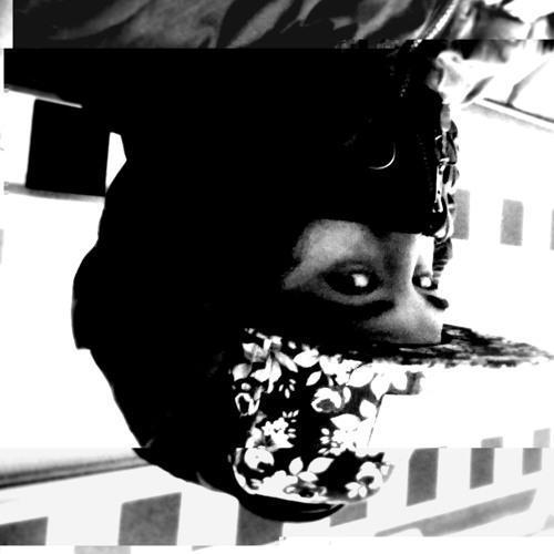 Yathh.'s avatar