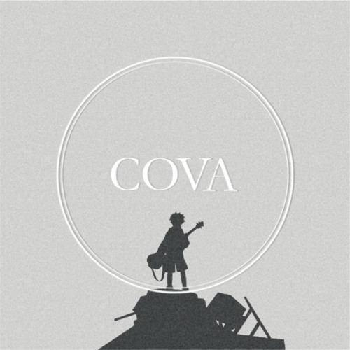 Cova Bishop's avatar