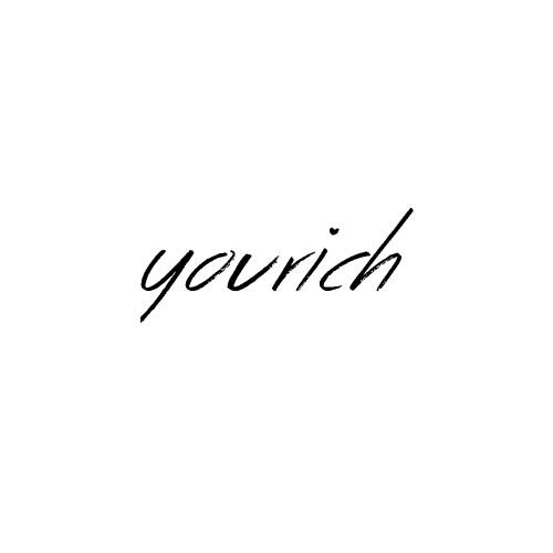 Yourich's avatar