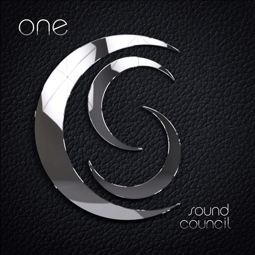 Sound Council's avatar