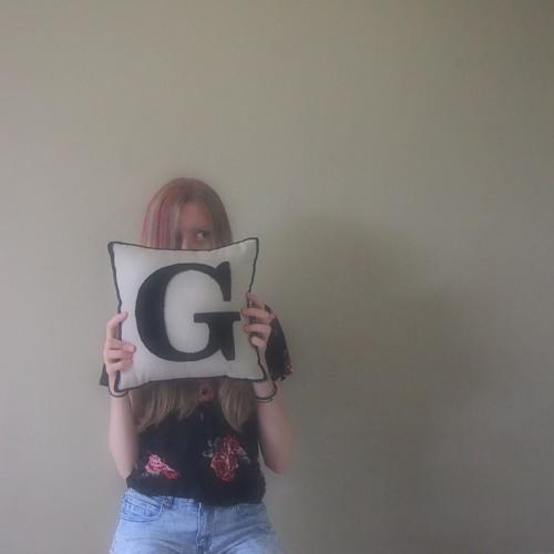 glittery_gapenguins's avatar