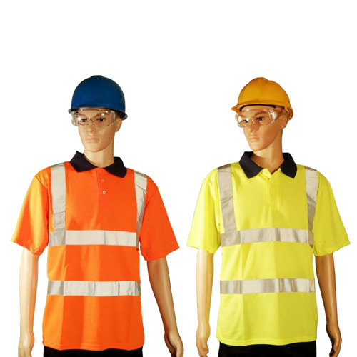 Mining Tax's avatar