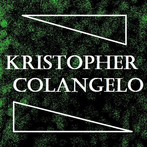 Kristopher Colangelo's avatar