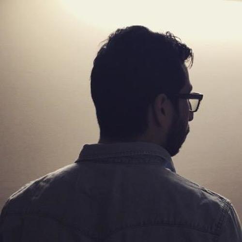 JavierKadry's avatar