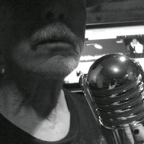 Michael Paul Seyfried's avatar