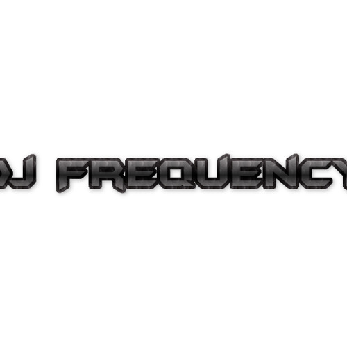 FrequencyMAX Music's avatar