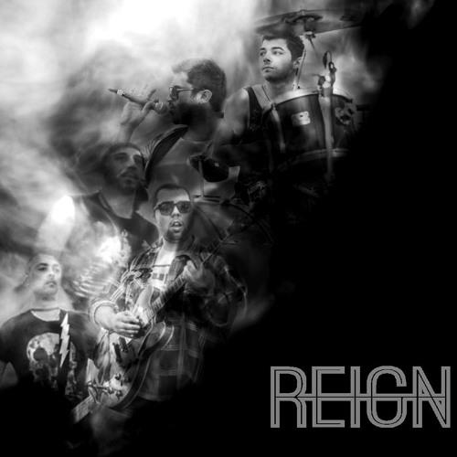 _REIGN_(AUS)'s avatar
