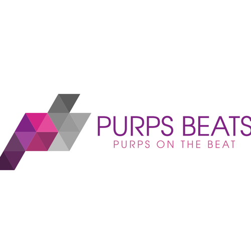 Purps On The Beat's avatar