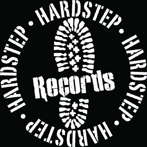 Hardstep Records's avatar