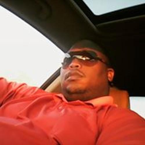 Thandu-xolo Cebani's avatar