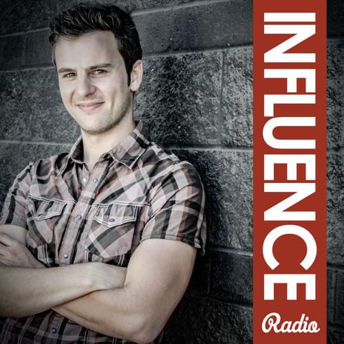 Influence Radio's avatar
