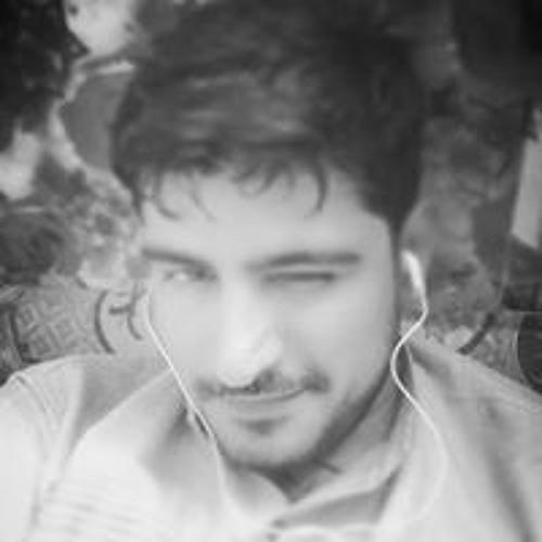 Zunair Khan's avatar
