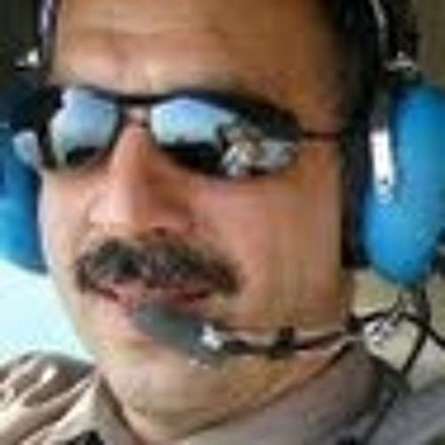 hossein korrani's avatar