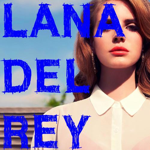 Lana-Del-Reyos's avatar