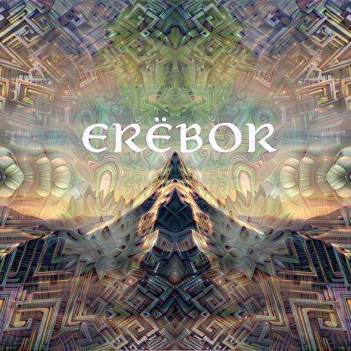 Erëbor's avatar