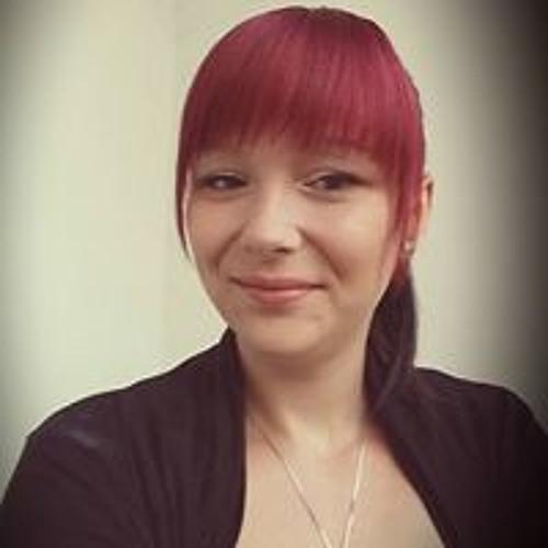 Isabell Krümel Hofmann's avatar