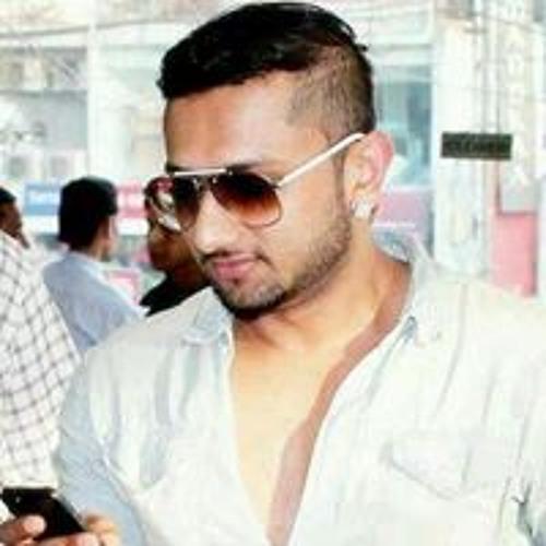 Prashant Tamhane's avatar