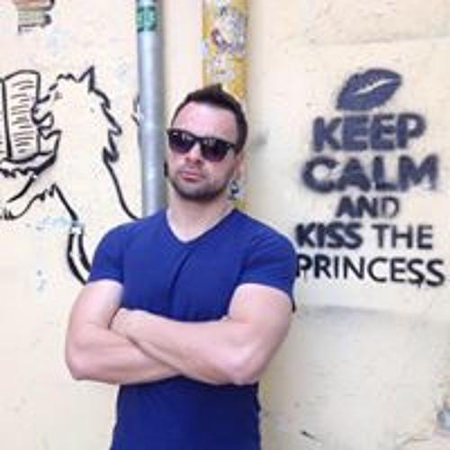 Meloman's avatar