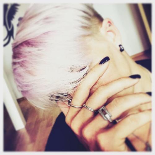 Julia Romer's avatar